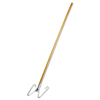 Mops & Buckets: Wedge System Dust Mop Handle/Frame