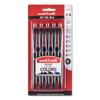 Uni-Ball uni-ball® 207™ BLX Series Pen UBC 140650