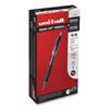 Uni-Ball uni-ball® Signo 207™ Needle Point Retractable Gel Pen UBC 1736098