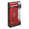 Uni-Ball uni-ball® 207™ Gel Ultra Micro Gel Pen UBC 1790922