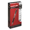 Uni-Ball uni-ball® 207™ Gel Ultra Micro Gel Pen UBC 1790923