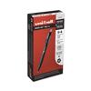 Uni-Ball uni-ball® 207™ BLX Series Pen UBC 1837931