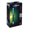 Uni-Ball uni-ball® Jetstream™ RT Pen UBC 62153