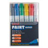 Uni-Ball uni®-Paint Permanent Marker UBC 63631