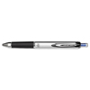 Uni-Ball uni-ball® 207™ Impact™ Retractable Gel Pen UBC 65871