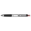 Uni-Ball uni-ball® 207™ Impact™ Retractable Gel Pen UBC 65872