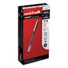 Uni-Ball uni-ball® VISION™ Roller Ball Pen UBC 70128