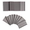 U BRANDS U Brands Magnetic Data Cards UBR FM1310