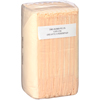 """cleaning chemicals, brushes, hand wipers, sponges, squeegees: Attends - Underpad Dri-Sorb Plus 23"""" x 36"""" Disposable Polymer / Cellulose Fiber Moderate Absorbency"""