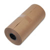 United Facility Supply United Facility Supply High-Volume Wrapping Paper Rolls UFS 1300015