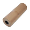 United Facility Supply United Facility Supply High-Volume Wrapping Paper Rolls UFS 1300022