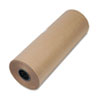 United Facility Supply United Facility Supply High-Volume Wrapping Paper Rolls UFS 1300039