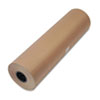 United Facility Supply United Facility Supply High-Volume Wrapping Paper Rolls UFS 1300046