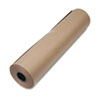 United Facility Supply United Facility Supply High-Volume Wrapping Paper Rolls UFS 1300053