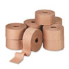 Tape Packaging Tape: United Facility Supply Gummed Kraft Sealing Tape