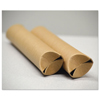 General Supply United Facility Supply Snap-End Mailing Tubes UFS SSTK224