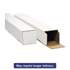 General Supply United Facility Supply Square Mailing Tubes UFS STW5518