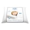 Chiroflow Chiroflow® Waterbase™ Pillow UMI 715928