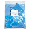 Kits and Trays Emergency Kits: Unimed Econo PPE Kit