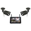 UNIDEN Uniden® UDR777HD Wireless Security Camera UND UDR777HD