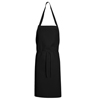 workwear: Chef Designs - Unisex Mid Length Bib Apron