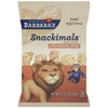 Barbara's Bakery Chocolate Chip Snackimals BFG 16060