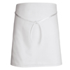 workwear: Chef Designs - Unisex 4-Way Bar Apron