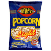 organic snacks: Yaya's Outrageous Food - Yaya's Lite Canola Popcorn