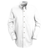 Red Kap Mens Meridian Performance Twill Shirt UNF 1T12WH-LN-L
