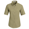 Red Kap Womens Meridian Performance Twill Shirt UNF 1T21KH-SS-L