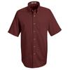 workwear: Red Kap - Men's Meridian Performance Twill Shirt