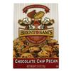 Brent & Sam's Chocolate Chip Pecan Cookies BFG 20146
