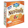 Blue Diamond Cheddar Cheese Nut Thins BFG 20526
