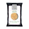 Food Should Taste Good Olive Tortilla Chips BFG 29693