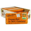 Chocolove Mini Bar Orange Peel in Dark Chocolate BFG 20842