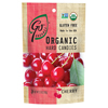 Go Naturally Cherry Hard Candy BFG 20870