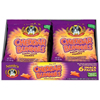 Annie's Homegrown Annies  Cheddar Bunnies Snack Packs BFG 22245