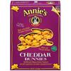 Annie's  Cheddar Bunnies Crackers