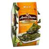 Annie Chun's Sesame Seaweed Snack BFG 29622