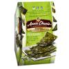 Annie Chun's Wasabi Seaweed Snack BFG 29624