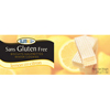 Glutino Lemon Wafers BFG 29878