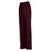 workwear: Red Kap - Women's Easy Wear Poplin Slack