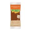 Stretch Island Abundant Apricot Fruit Leather BFG 30202