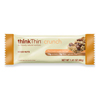 ThinkThin Crunch Mixed Nut Crunch Bar BFG 31335