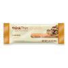 ThinkThin Crunch Mixed Nut Crunch Bar BFG 31335