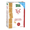 Kashi Original 7 Grain Crackers BFG 31703