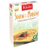 Kashi Seven In The Morning Cereal BFG 31716