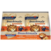 Barbara's Bakery Chocolate Chip Snackimals BFG 32713