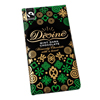 Divine Dark Chocolate Mint Crisp Bar BFG 32719