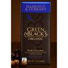 Green & Black's Hazelnut and Currant Chocolate Bar BFG 33303